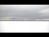 Белое Безмолвие озеро Сестрорецкий разлив, 2017