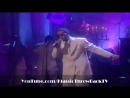 [TNB|PP™] P. Diddy - I'll Be Missing You (Feat. Faith Evans, 112) [Live on Vibe 1997]