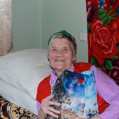 Как устроить в дом престарелых в петрозаводске москва пансионат для пожилых людей