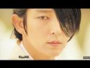 [HD]Lee Joongi 이준기❤달의 연인 ❤ 보보경심 려❤Moon Lovers ❤ Scarlet Heart_ Ryeo❤Wang So ❤All I Need❤ IU