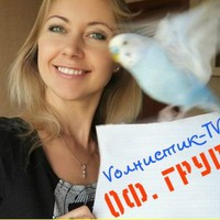 volnistik_tv