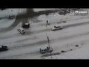 День жестянщика! 13.10.2016, Бийск. Алтайский край.