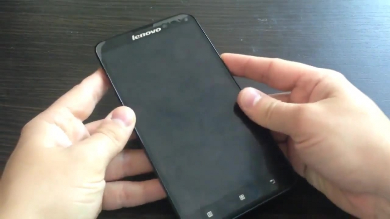 Lenovo S939 Aliexpress MTK6592 Octa Core 1.7GHz 8.0MP