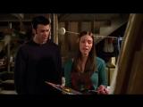 Недетское кино / Not Another Teen Movie (2001) Жанр: комедия