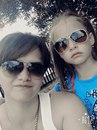 Наташа Царёва-Куц фото #49