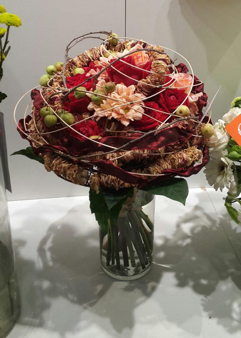 flowersexpo 2016, победители, пятаков