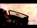 Форсаж 7 (русский трейлер) - YouTube
