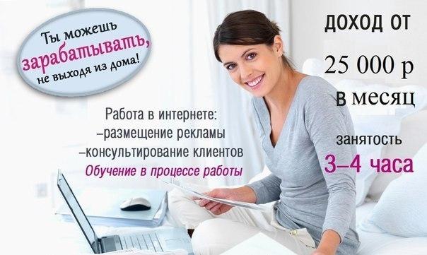 http://cs604423.vk.me/v604423407/2990a/eaiFExWqED4.jpg