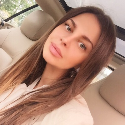 Наталья Чечеткина