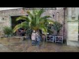 «Голландия» под музыку Hillsong -