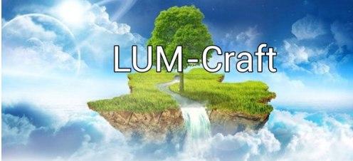 LUM CRAFT
