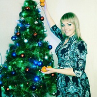 Ксения Дроздова