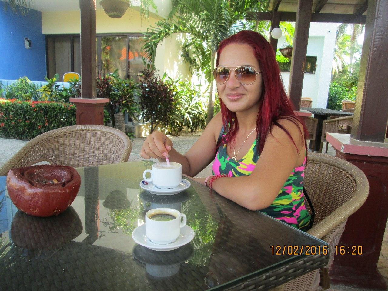 Пир Во Время Чумы или На Кубе После Смерти Фиделя (*Отельный отдых*)
