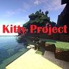 Kitty Project (Minecraft)