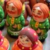 RusToys.ru - интернет-кружок умных игрушек