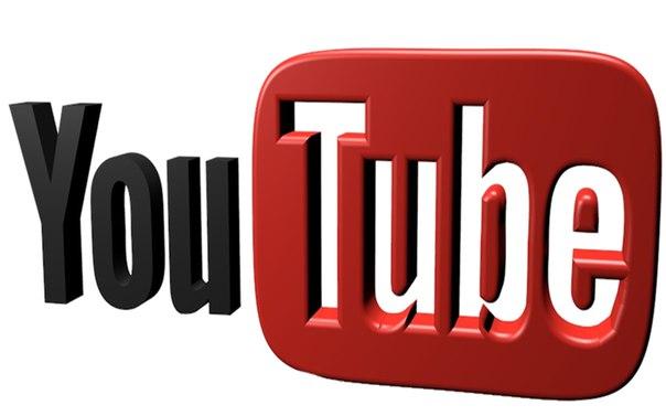 youtu.be/u6nRJ4IZGAU
