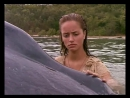 Девочка из океана 3 сезон 17 серия