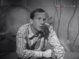 Терем-теремок. Сказка для взрослых (ЦТ СССР, 1971)