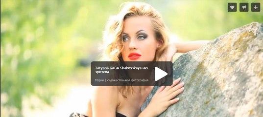 Анальное Порно Видео С Молодыми