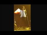 Elvis Presley - Jailhouse Rock, Train - Hey, Soul Sister, Michael Jackson - The Way You Make Me Feel