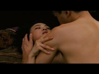 Китайская эротика фильм 4