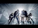 Корейская песня Girls Generation - THE BOYS