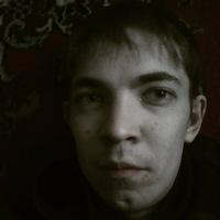 Паша Новак сервис Youlazy