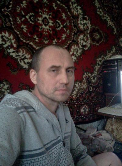 Валерий Немкин, Самара