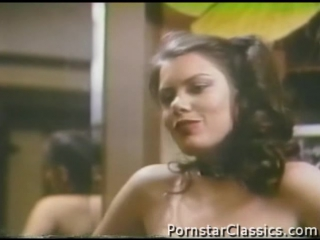 The Golden Age Of Porn - Candida Royalle