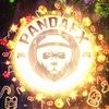 PandaFX | FIFA 17 | ULTIMATE TEAM