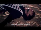 [КАРАОКЕ] GOT7 - Hard Carry рус. суб./рус. саб. [rus_karaoke; rom; translation]
