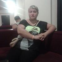 Оленька Гриценко