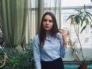 Ева Айвазова фото #25