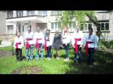 Борисівська ЗОШ І-ІІІ ступенів