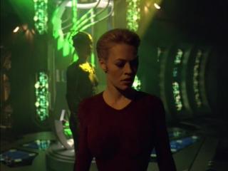 Star Trek - Voyager - 5x15-16 - Dark Frontier