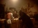 «Гамбринус» (1990)