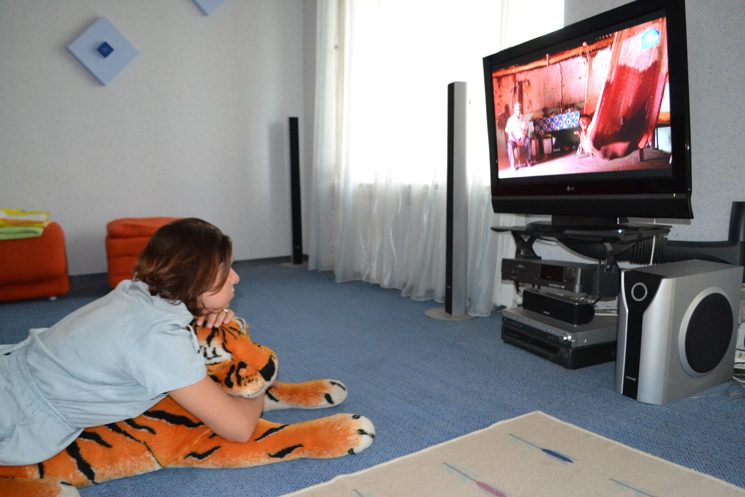 Елена Руденко (Валтея) Украина. Одесса. 17-21 августа 2016 г. XrtHlkHm8ZA
