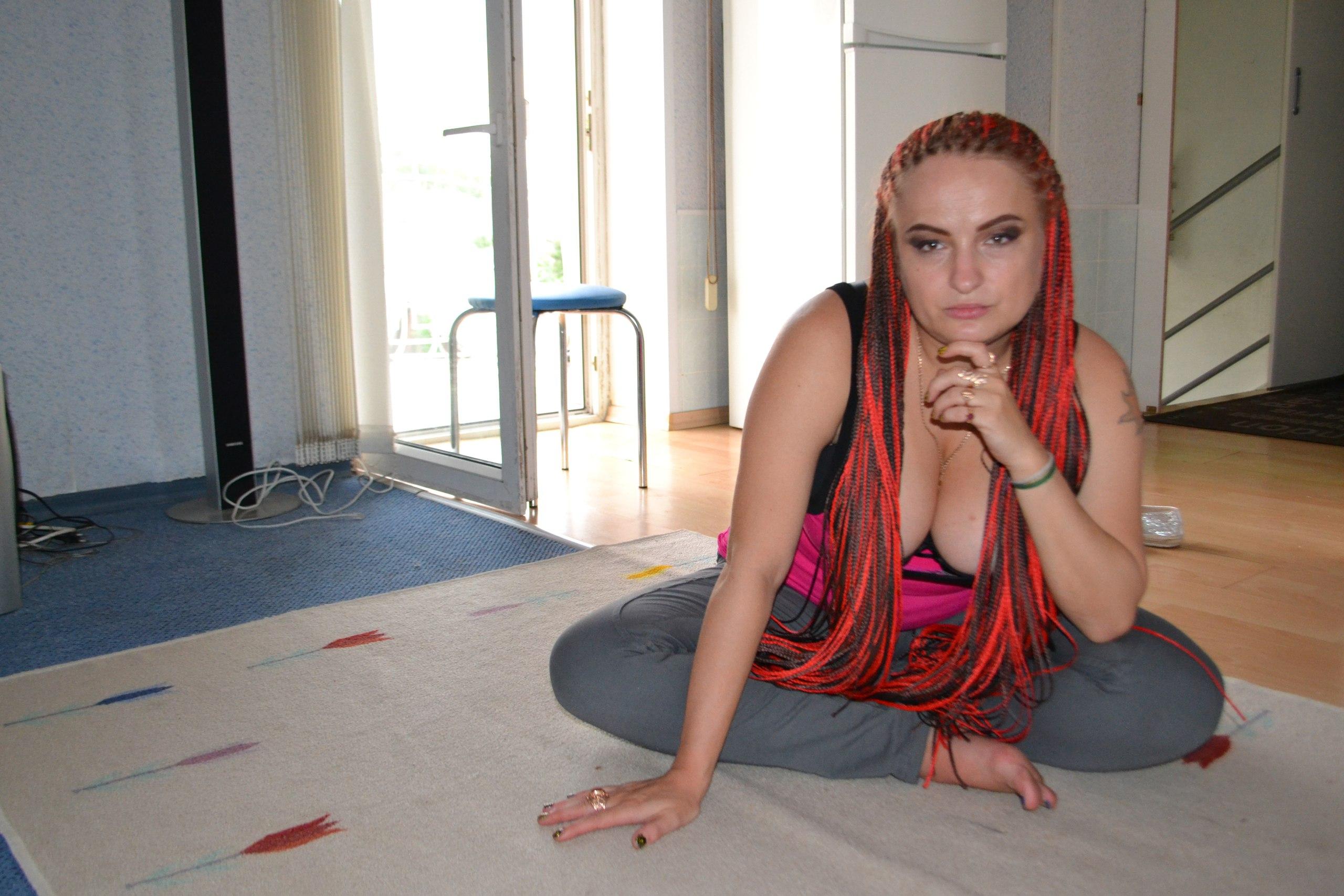 никосия - Елена Руденко. Мои путешествия (фото/видео) - Страница 3 Xc9OvwulmKA