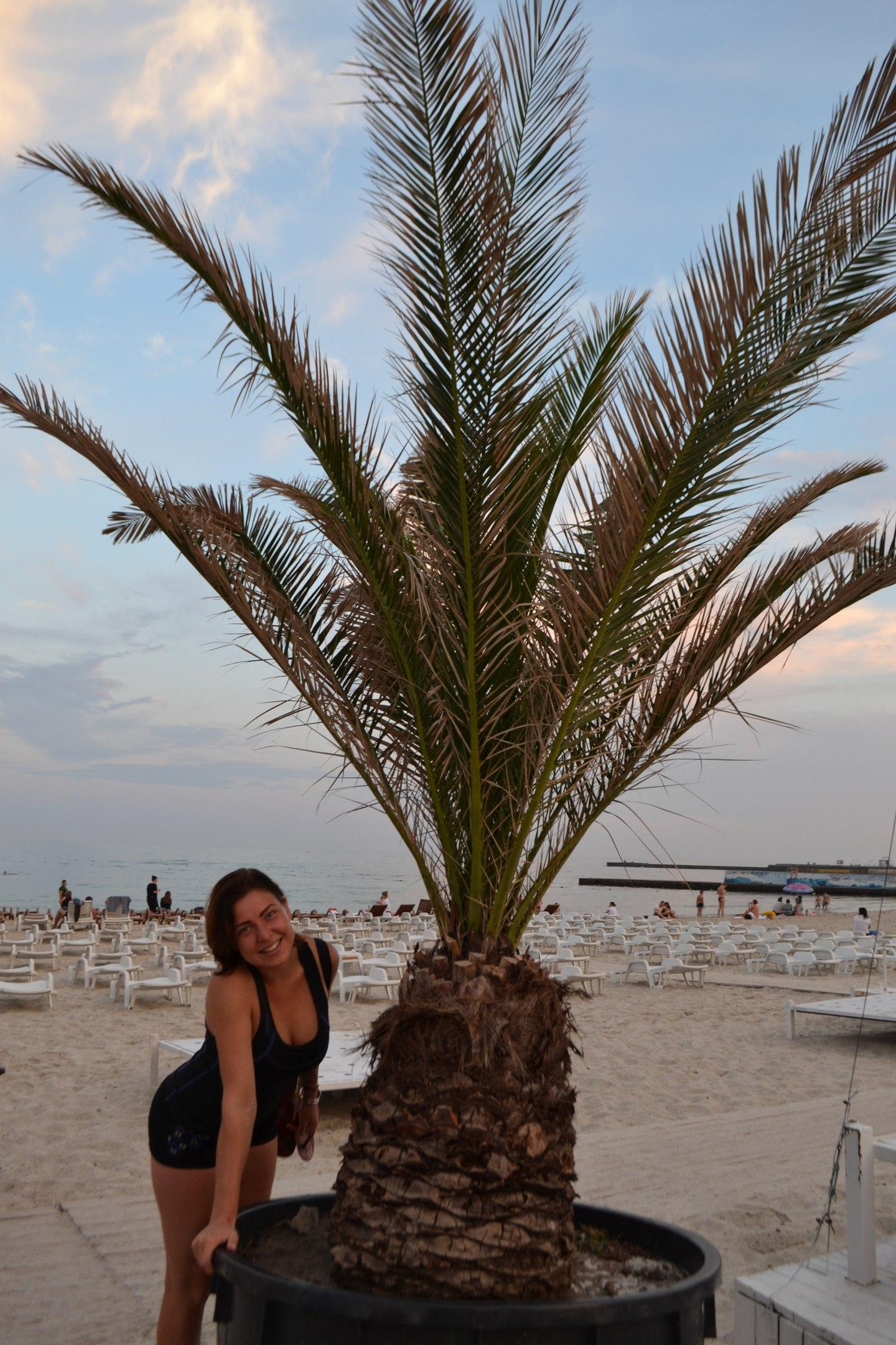 Елена Руденко (Валтея) Украина. Одесса. 17-21 августа 2016 г. 1rymsPQNj08