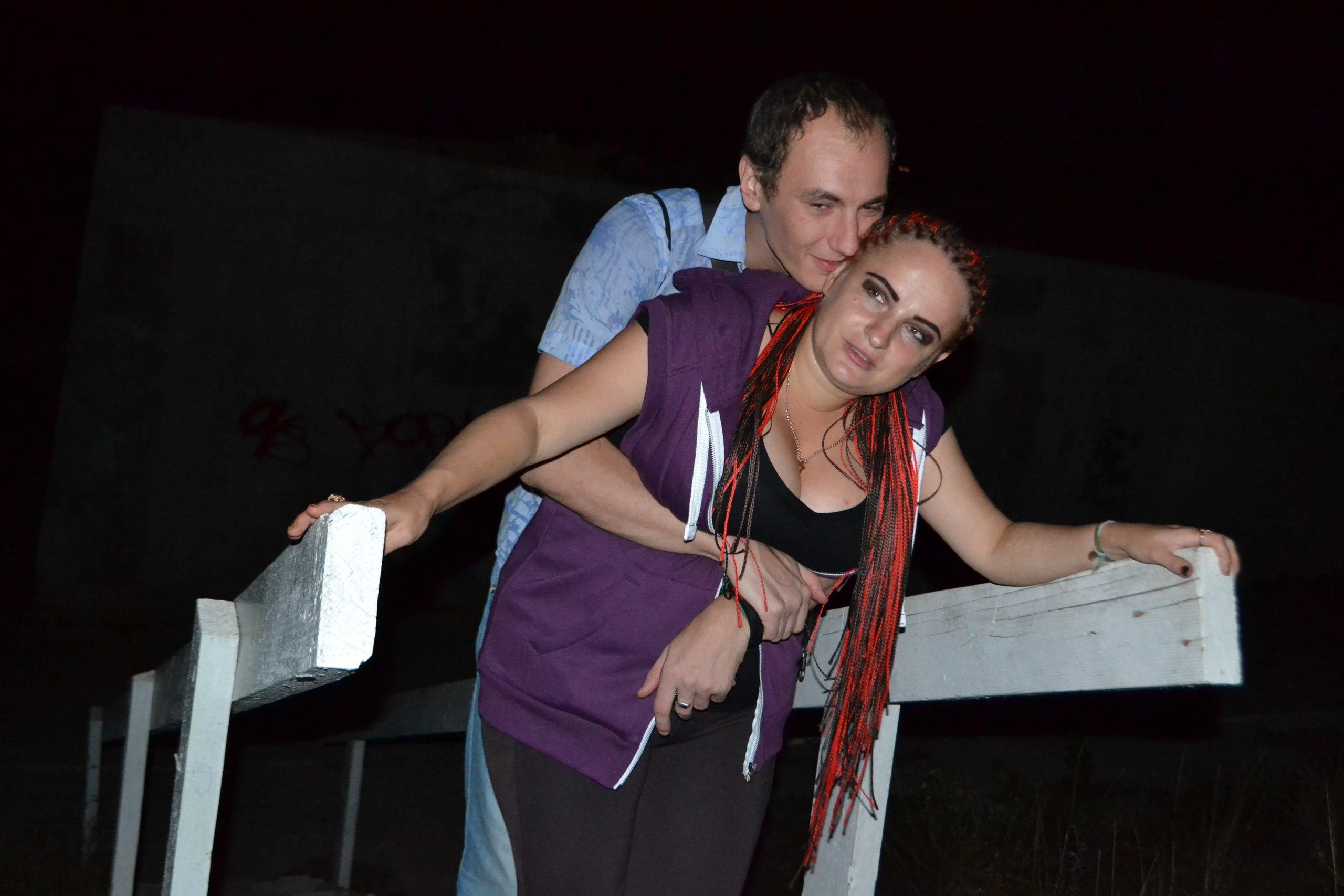 Елена Руденко (Валтея) Украина. Одесса. 17-21 августа 2016 г. - Страница 2 APvPFsvy6Hc