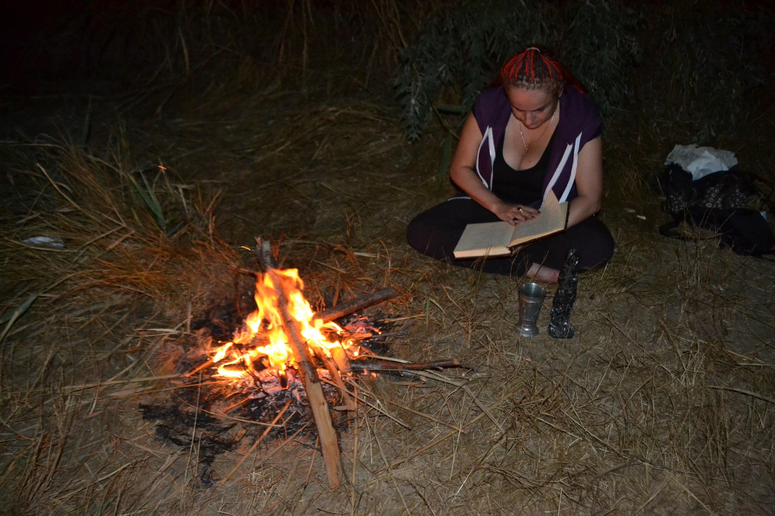 Елена Руденко (Валтея) Украина. Одесса. 17-21 августа 2016 г. - Страница 2 EeZUELpRLzg