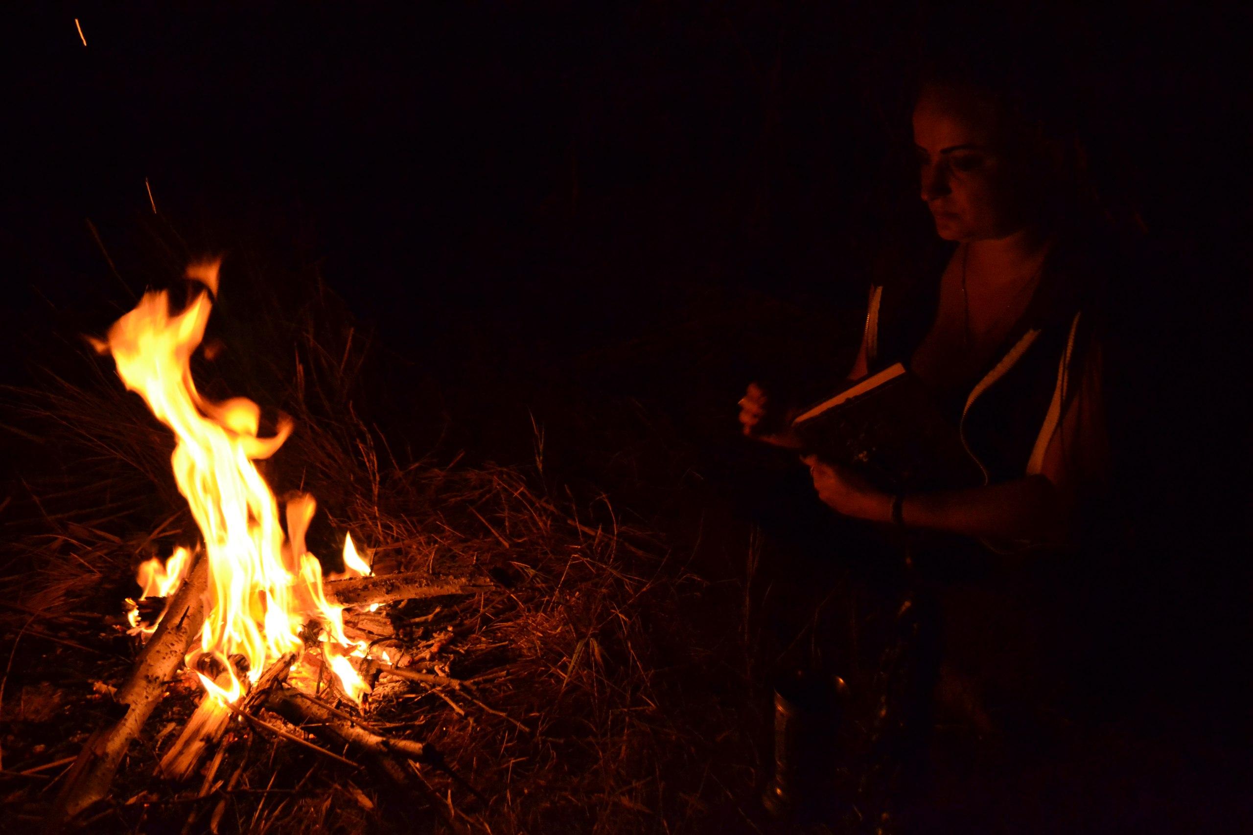 Елена Руденко (Валтея) Украина. Одесса. 17-21 августа 2016 г. - Страница 2 Vrt1WT6e31s