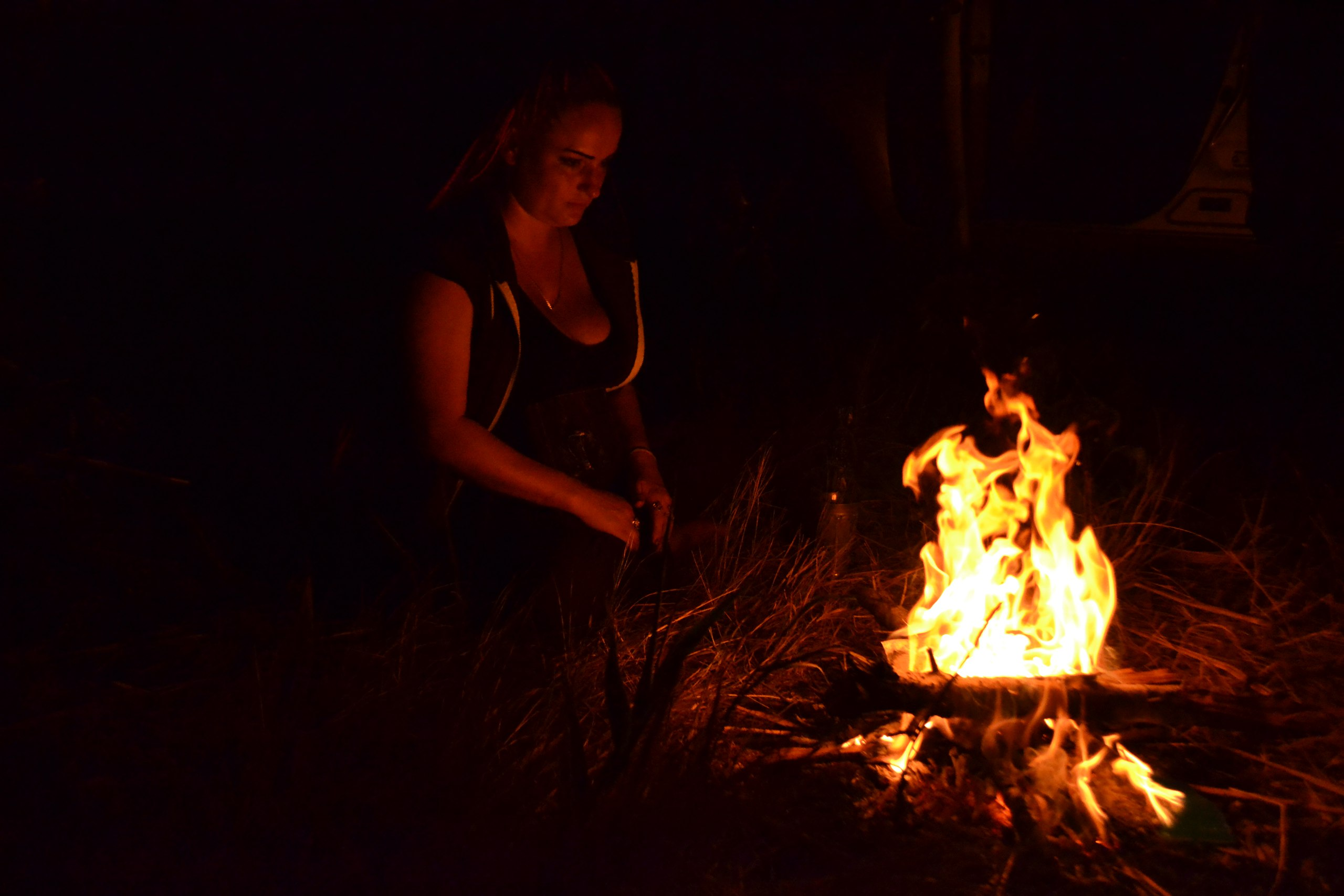 Елена Руденко (Валтея) Украина. Одесса. 17-21 августа 2016 г. - Страница 2 Lnb0Vj-y3nw