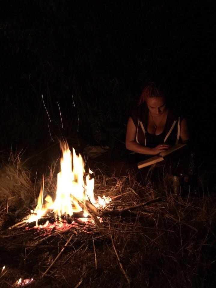 Елена Руденко (Валтея) Украина. Одесса. 17-21 августа 2016 г. - Страница 2 WtNy2ob8d2Y
