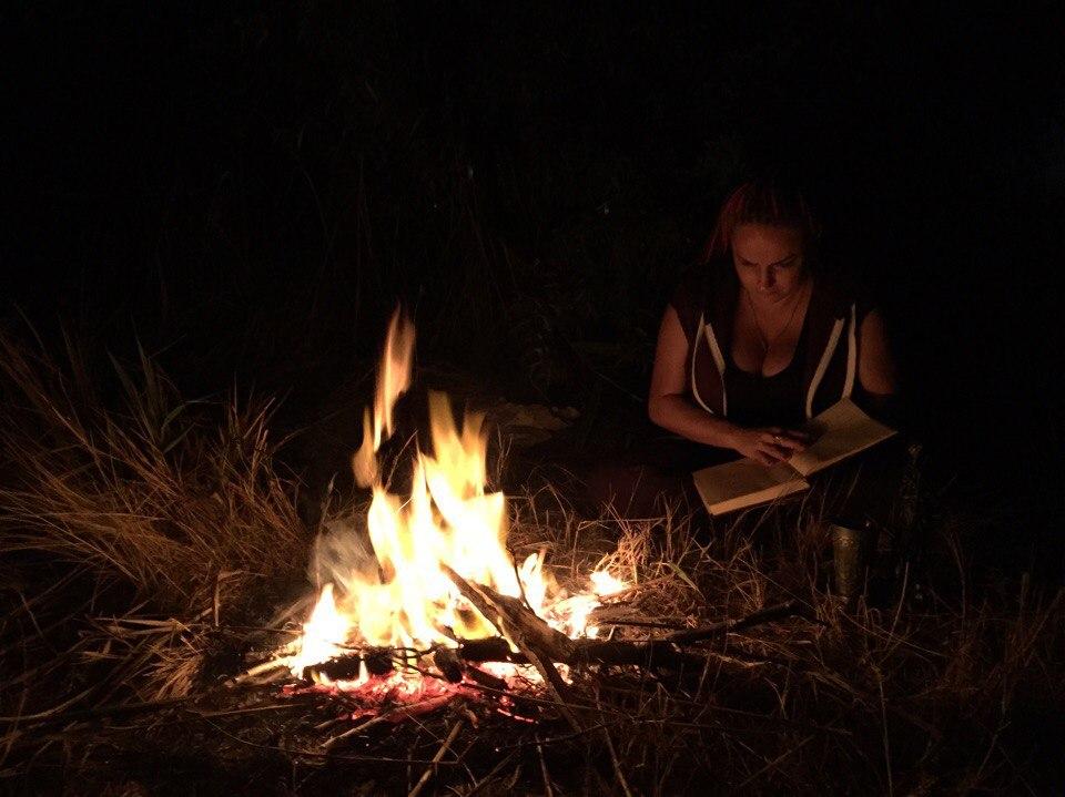 Елена Руденко (Валтея) Украина. Одесса. 17-21 августа 2016 г. - Страница 2 YsUlaH-BxQw