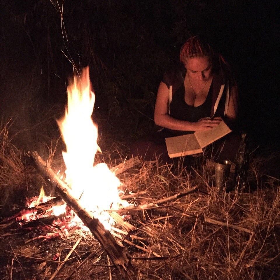 Елена Руденко (Валтея) Украина. Одесса. 17-21 августа 2016 г. - Страница 2 CwuhDmScJtk