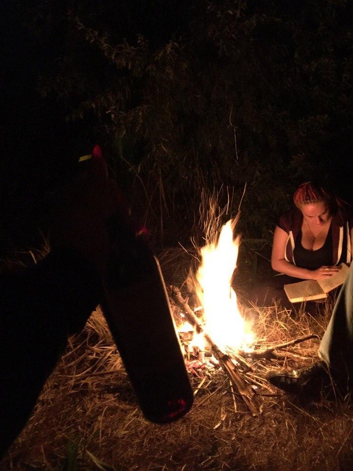 Елена Руденко (Валтея) Украина. Одесса. 17-21 августа 2016 г. - Страница 2 LLsQhdw31Ys