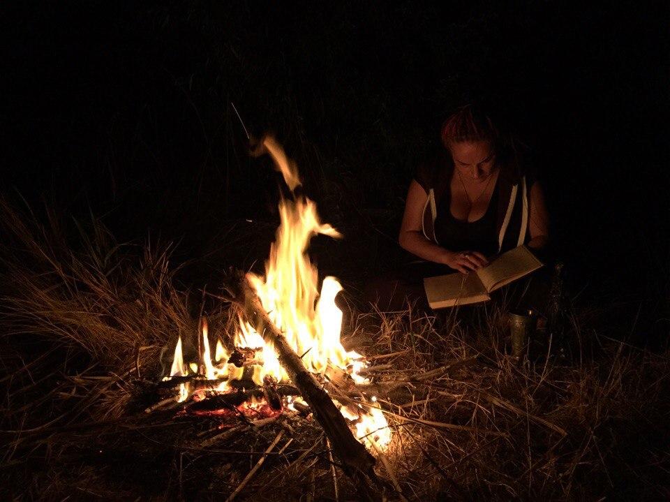 Елена Руденко (Валтея) Украина. Одесса. 17-21 августа 2016 г. - Страница 2 79E-1CkgfYI