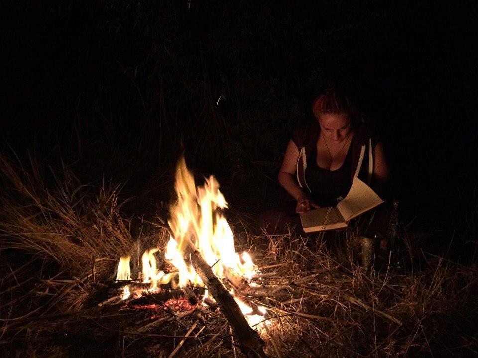 Елена Руденко (Валтея) Украина. Одесса. 17-21 августа 2016 г. - Страница 2 9WG5MVdluq4