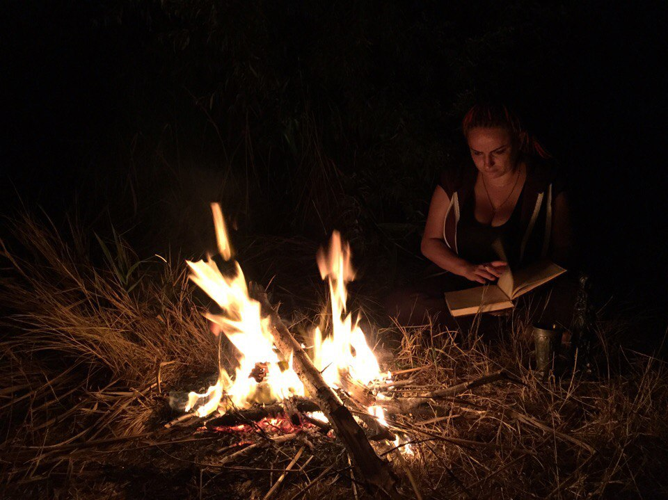 Елена Руденко (Валтея) Украина. Одесса. 17-21 августа 2016 г. - Страница 2 CDyTddHX3Ag